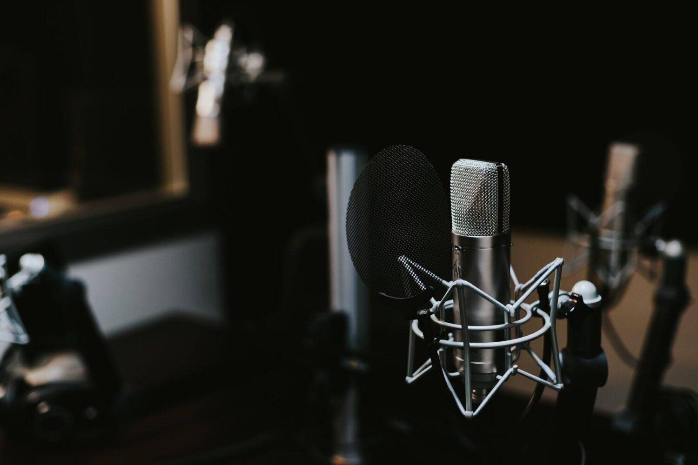 In arrivo i podcast di In Campo Diversi Ma Uguali